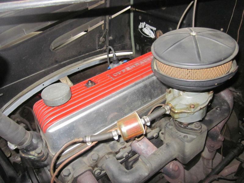 Chevrolet 1936 - 39 custom & mild custom Kgrhqv20