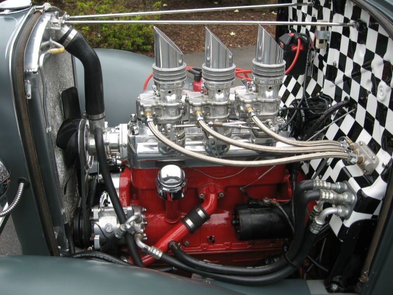 1932 Ford hot rod - Page 3 Kgrhqv28