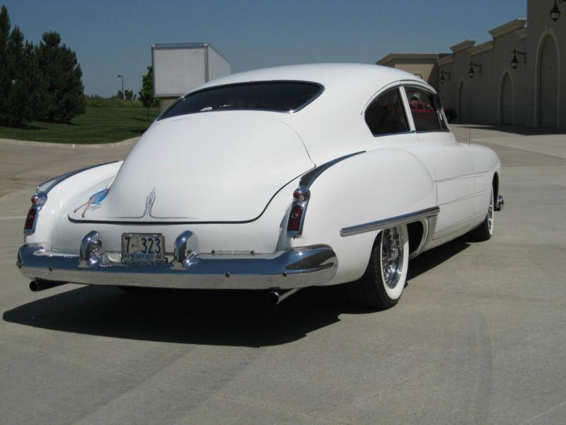 Oldsmobile 1948 - 1954 custom & mild custom - Page 2 Kgrhqv31