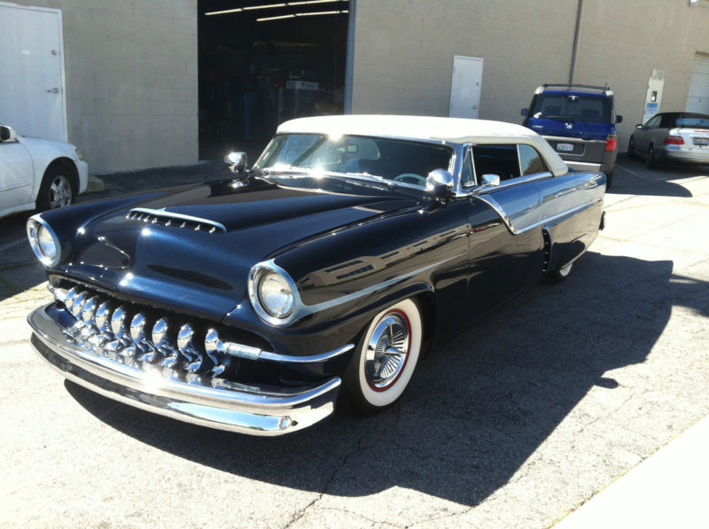 Mercury 1952 - 54 custom & mild custom Kgrhqv34