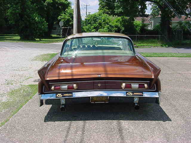 Lincoln 1958 - 1960 custom & mild custom Kgrhqv35