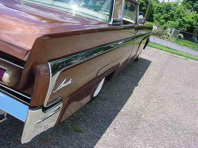 Lincoln 1958 - 1960 custom & mild custom Kgrhqv36