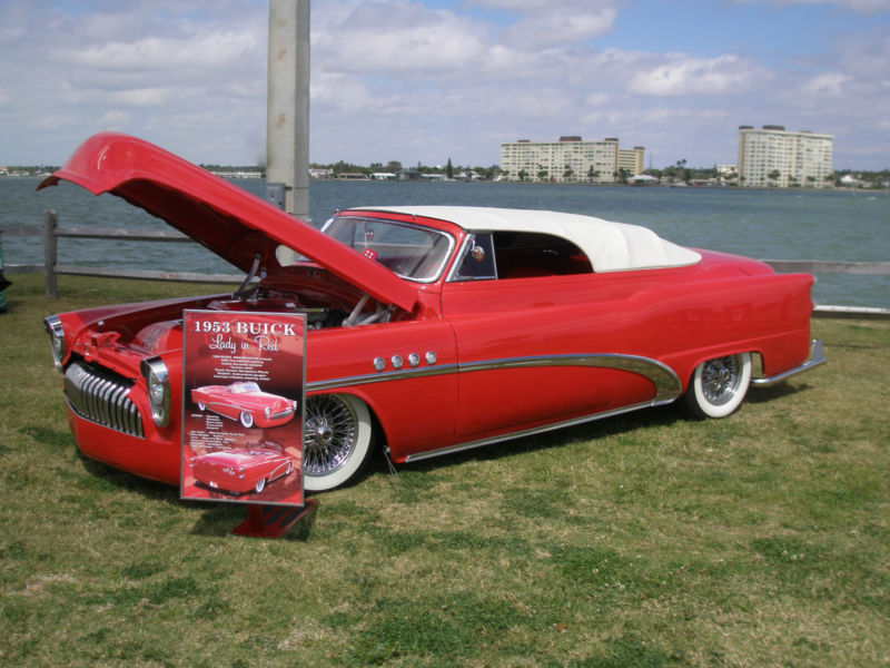Buick 1950 -  1954 custom and mild custom galerie - Page 2 Kgrhqv38