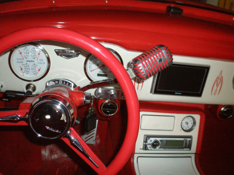 Buick 1950 -  1954 custom and mild custom galerie - Page 2 Kgrhqv39