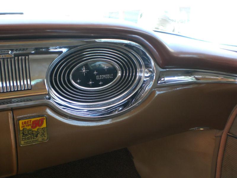 Oldsmobile 1955 - 1956 - 1957 custom & mild custom Kgrhqv44
