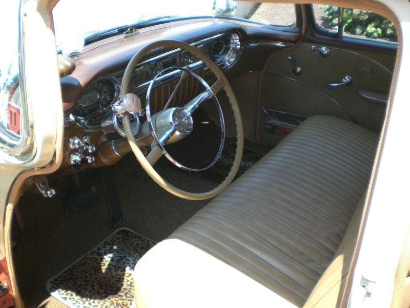 Oldsmobile 1955 - 1956 - 1957 custom & mild custom Kgrhqv45