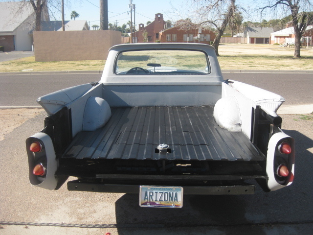 Dodge 1957 , 1958 & 1959 custom & mild custom Kgrhqv48