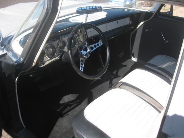 Dodge 1957 , 1958 & 1959 custom & mild custom Kgrhqv50