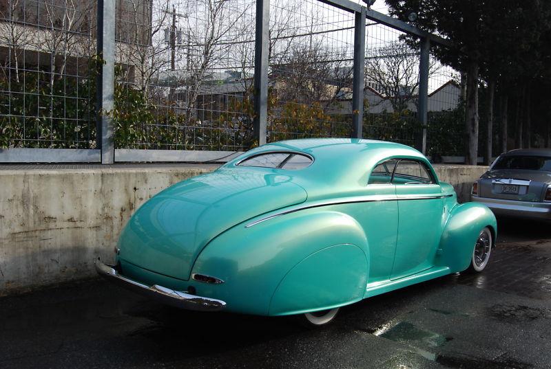 Ford & Mercury 1939 - 40 custom & mild custom - Page 2 Kgrhqv58