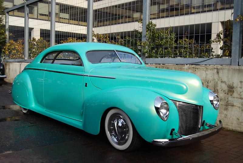 Ford & Mercury 1939 - 40 custom & mild custom - Page 2 Kgrhqv59