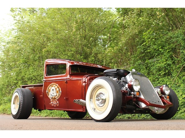 1930 Ford hot rod - Page 2 Kgrhqy10