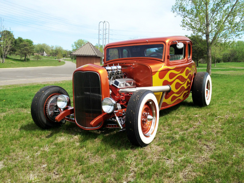 1932 Ford hot rod - Page 3 Kgrhqz10