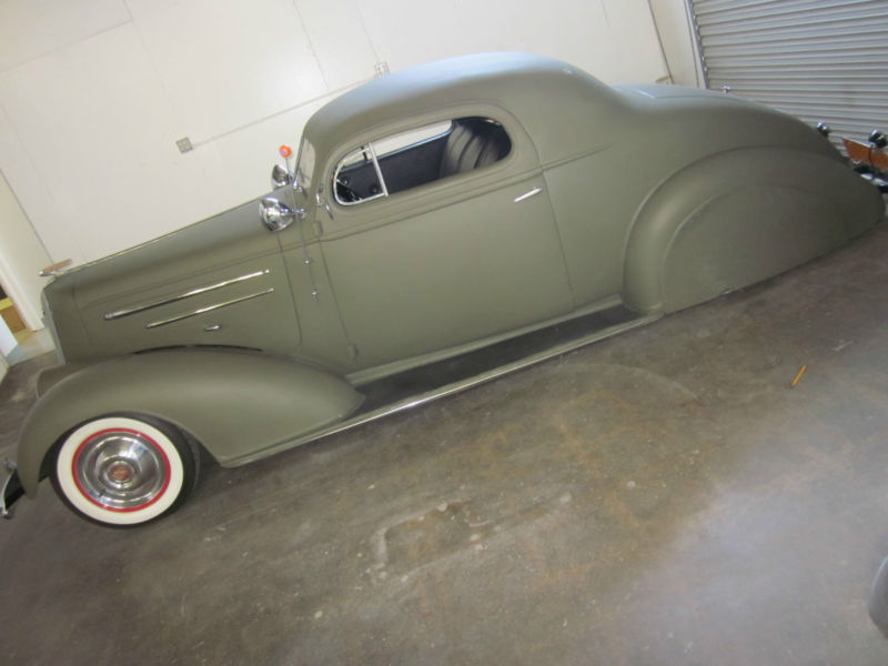 Chevrolet 1936 - 39 custom & mild custom Kgrhqz14