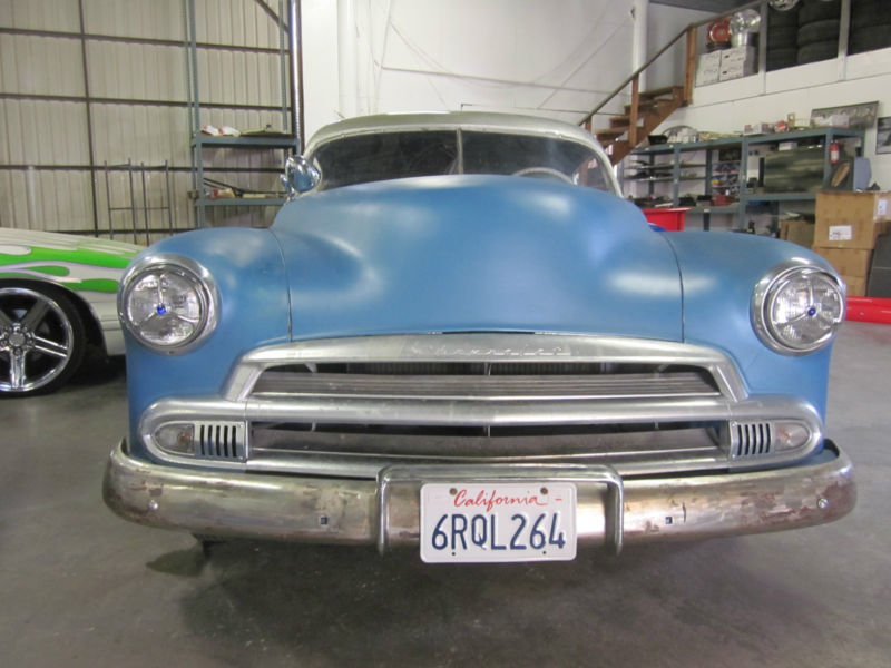 Chevy 1949 - 1952 customs & mild customs galerie - Page 4 Kgrhqz17