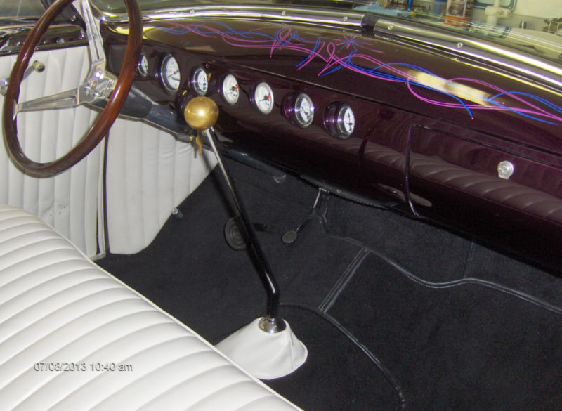 Chevy 1949 - 1952 customs & mild customs galerie - Page 4 Kgrhqz22