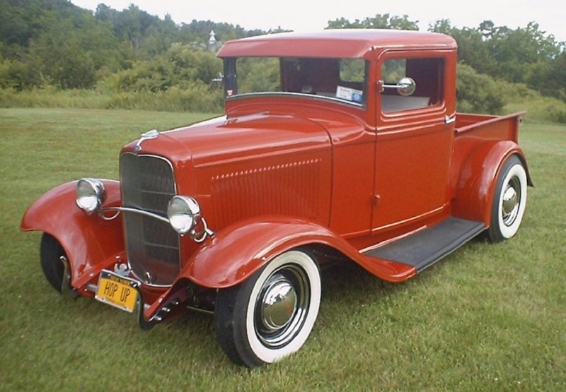 1932 Ford hot rod - Page 4 Kgrhqz28
