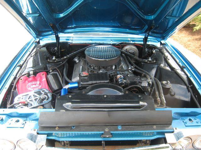 Ford Thunderbird 1961 - 1963 custom & mild custom Kgrhqz31