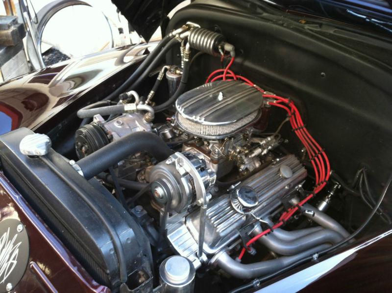 Chevrolet 1946 - 48 custom & mild custom Kgrhqz39