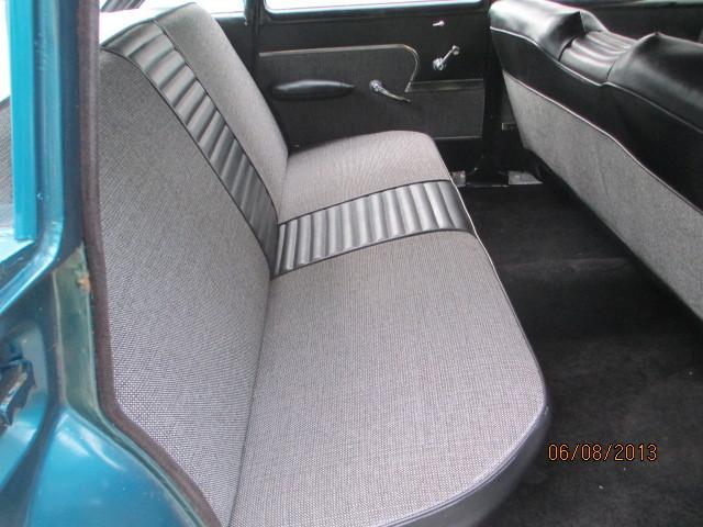 Dodge 1957 , 1958 & 1959 custom & mild custom Kgrhqz43