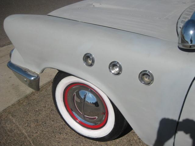 Dodge 1957 , 1958 & 1959 custom & mild custom Kgrhqz44