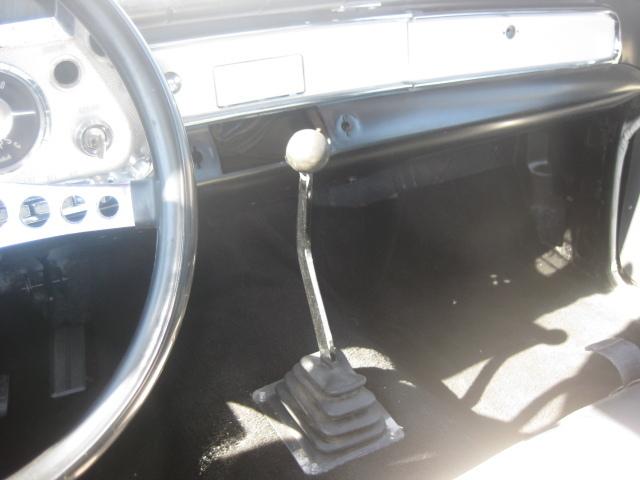Dodge 1957 , 1958 & 1959 custom & mild custom Kgrhqz45