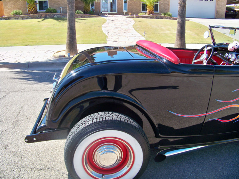 1932 Ford hot rod - Page 4 Kgrhqz47