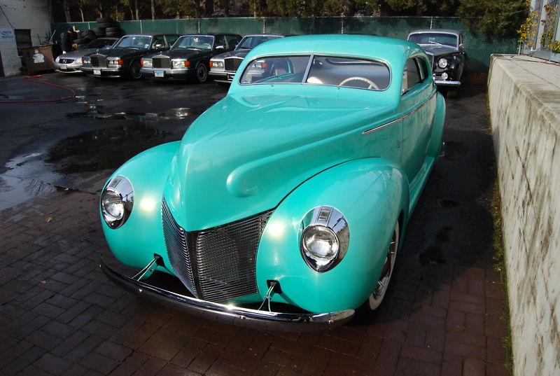 Ford & Mercury 1939 - 40 custom & mild custom - Page 2 Kgrhqz51