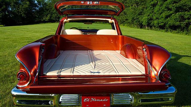 Chevy 1958 custom & mild custom - Page 2 Ku-xla10