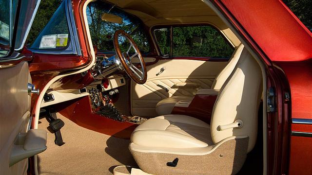 Chevy 1958 custom & mild custom - Page 2 Ku-xla11