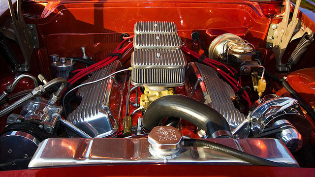 Chevy 1958 custom & mild custom - Page 2 Ku-xla13