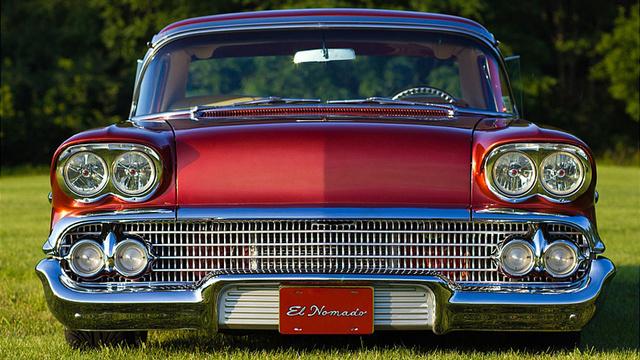Chevy 1958 custom & mild custom - Page 2 Ku-xla15