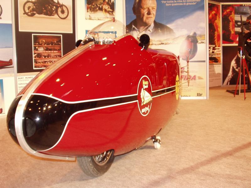 Burt Monroe - Pilote de moto de records Pa060010