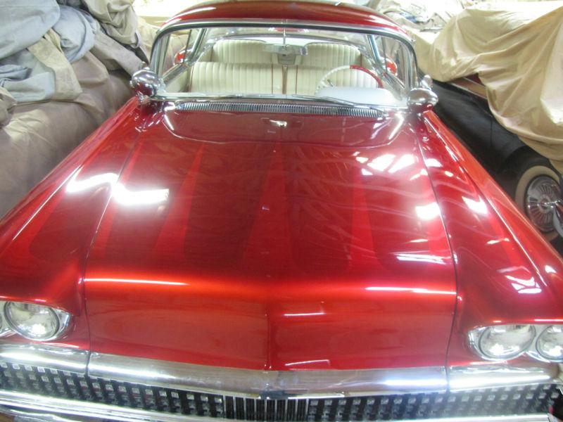 Chevy 1958 custom & mild custom - Page 2 T2ec1153