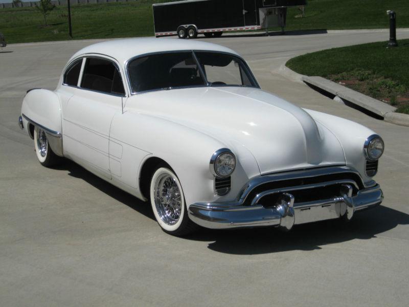 Oldsmobile 1948 - 1954 custom & mild custom - Page 2 T2ec1197