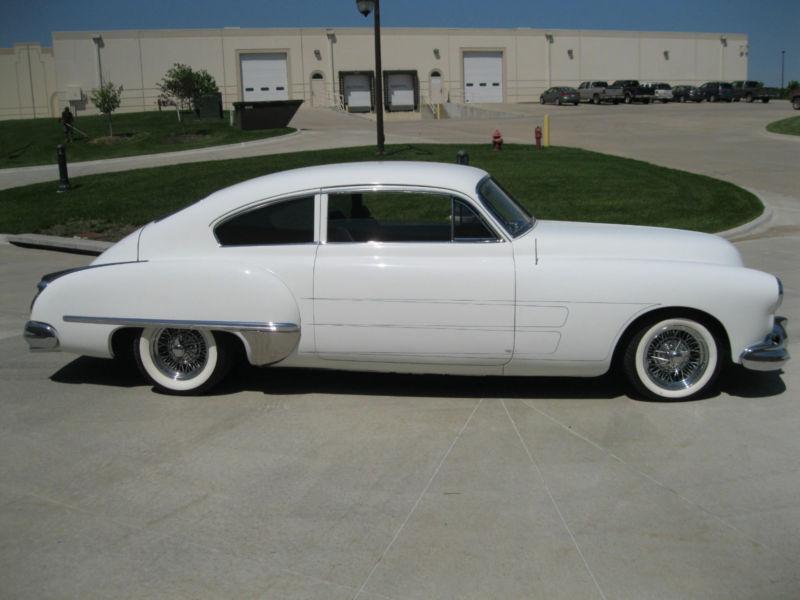 Oldsmobile 1948 - 1954 custom & mild custom - Page 2 T2ec1198