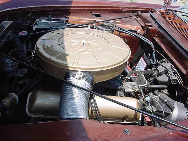 Lincoln 1958 - 1960 custom & mild custom T2ec1216