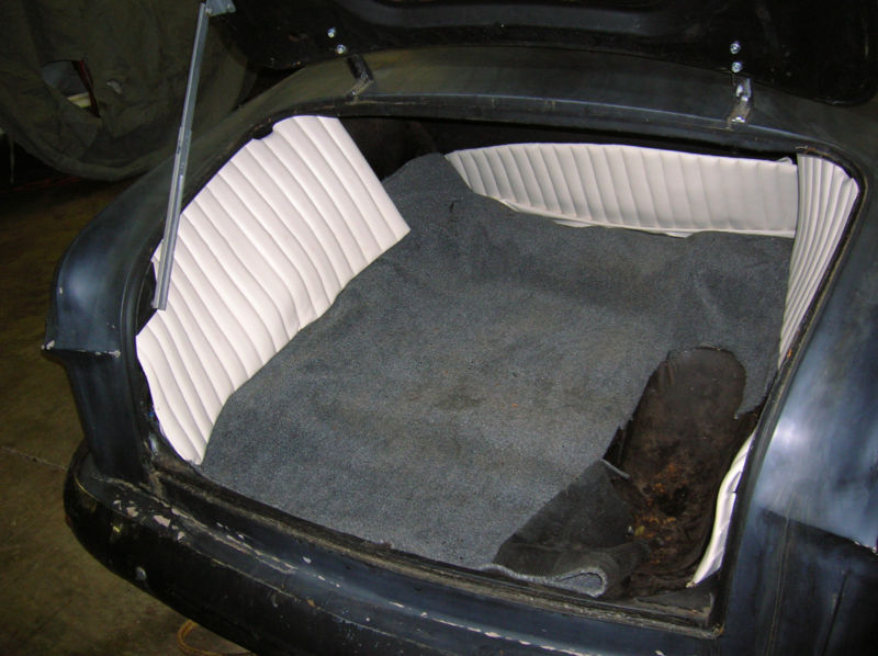 Ford 1949 - 50 - 51 (shoebox) custom & mild custom galerie - Page 4 T2ec1221