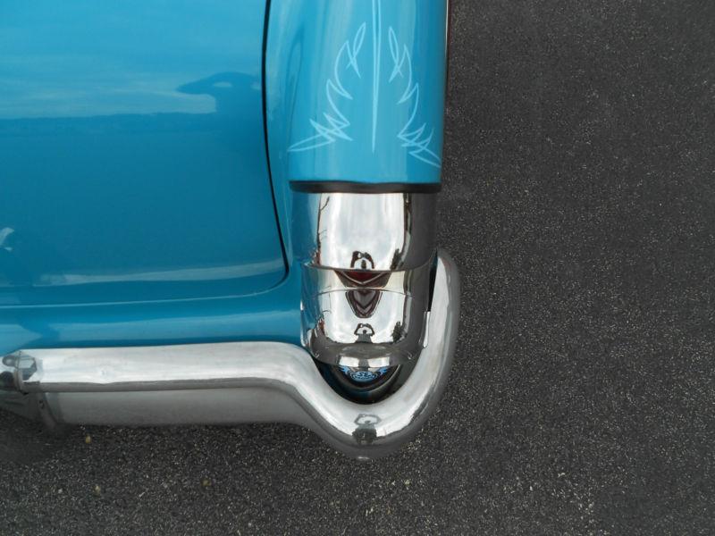 Buick 1955 - 57 custom & mild custom T2ec1236