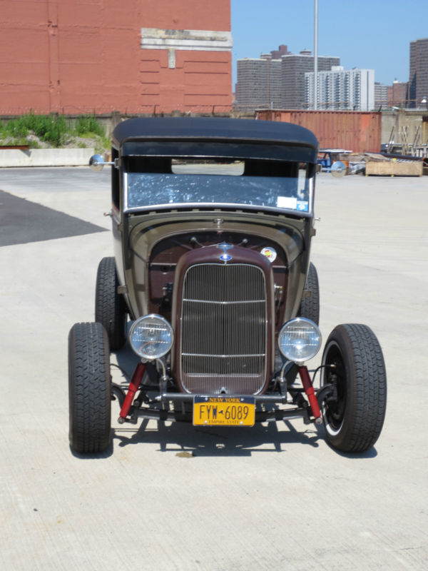 1930 Ford hot rod - Page 2 T2ec1255