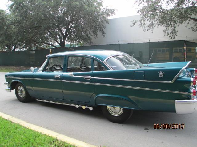 Dodge 1957 , 1958 & 1959 custom & mild custom T2ec1278