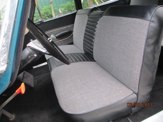 Dodge 1957 , 1958 & 1959 custom & mild custom T2ec1279