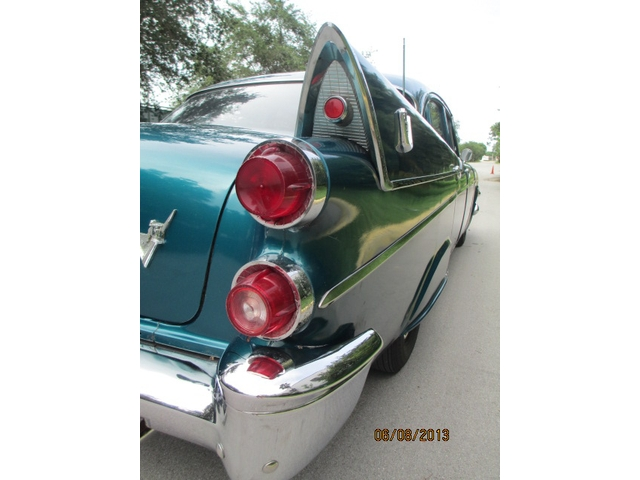 Dodge 1957 , 1958 & 1959 custom & mild custom T2ec1281