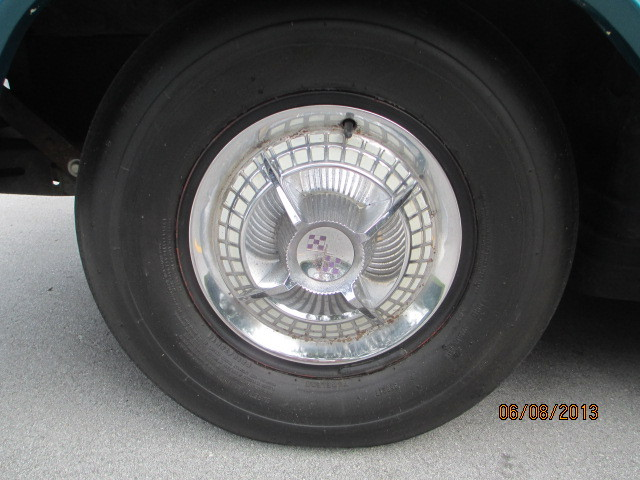 Dodge 1957 , 1958 & 1959 custom & mild custom T2ec1285