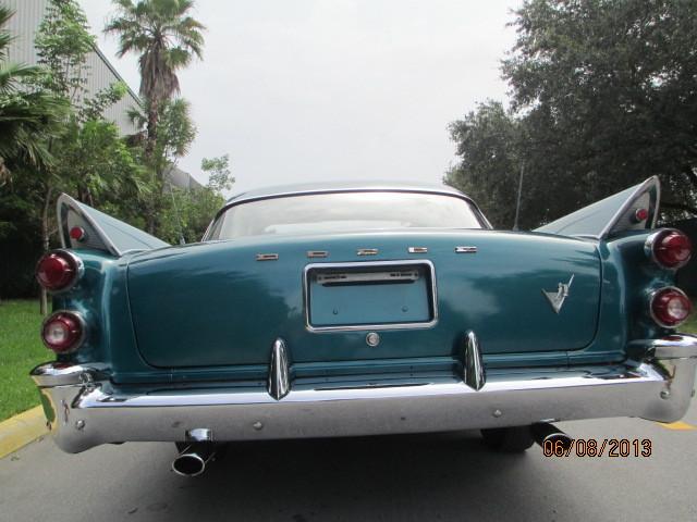 Dodge 1957 , 1958 & 1959 custom & mild custom T2ec1286