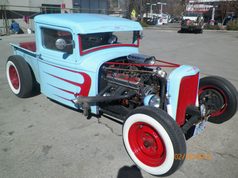 1932 Ford hot rod - Page 4 T2ec1301