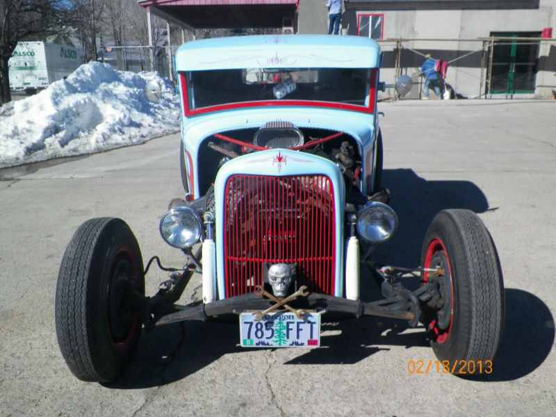1932 Ford hot rod - Page 4 T2ec1302