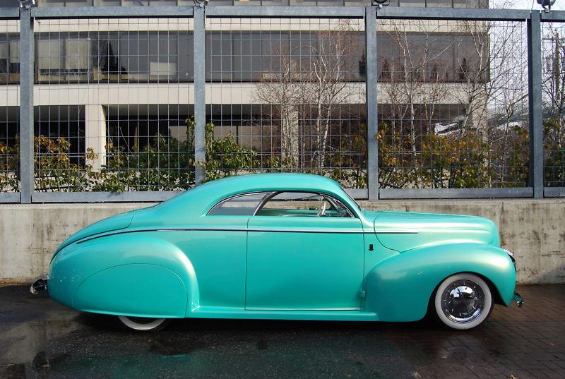 Ford & Mercury 1939 - 40 custom & mild custom - Page 2 T2ec1320