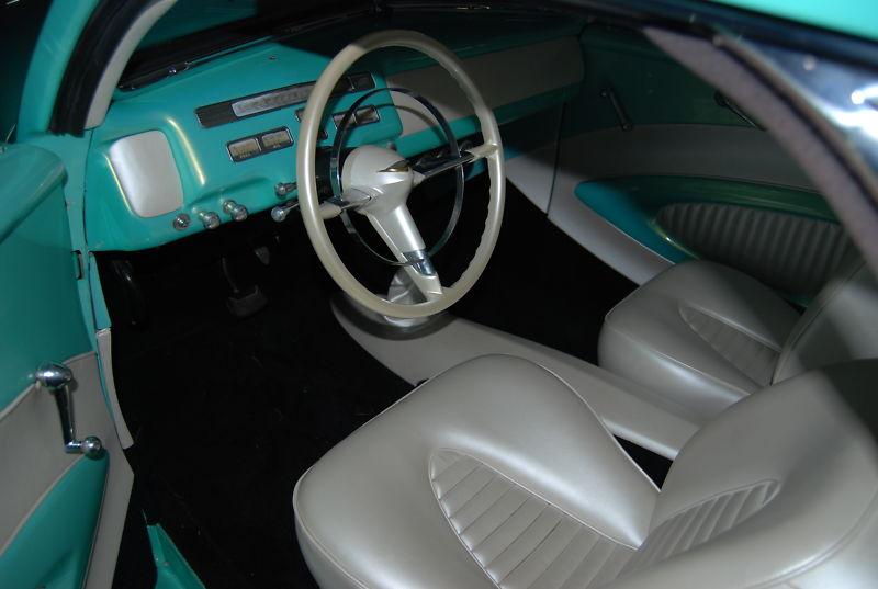 Ford & Mercury 1939 - 40 custom & mild custom - Page 2 T2ec1323