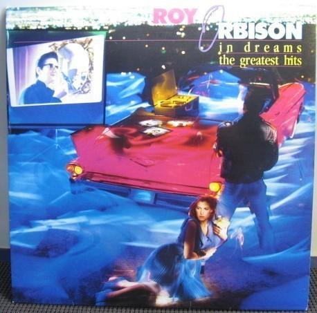 Rock and road disques avec une voiture sur la pochette - Page 2 T2ec1335