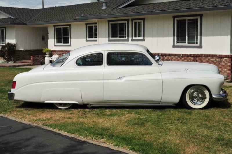 Mercury 1949 - 51  custom & mild custom galerie - Page 5 T2ec1625